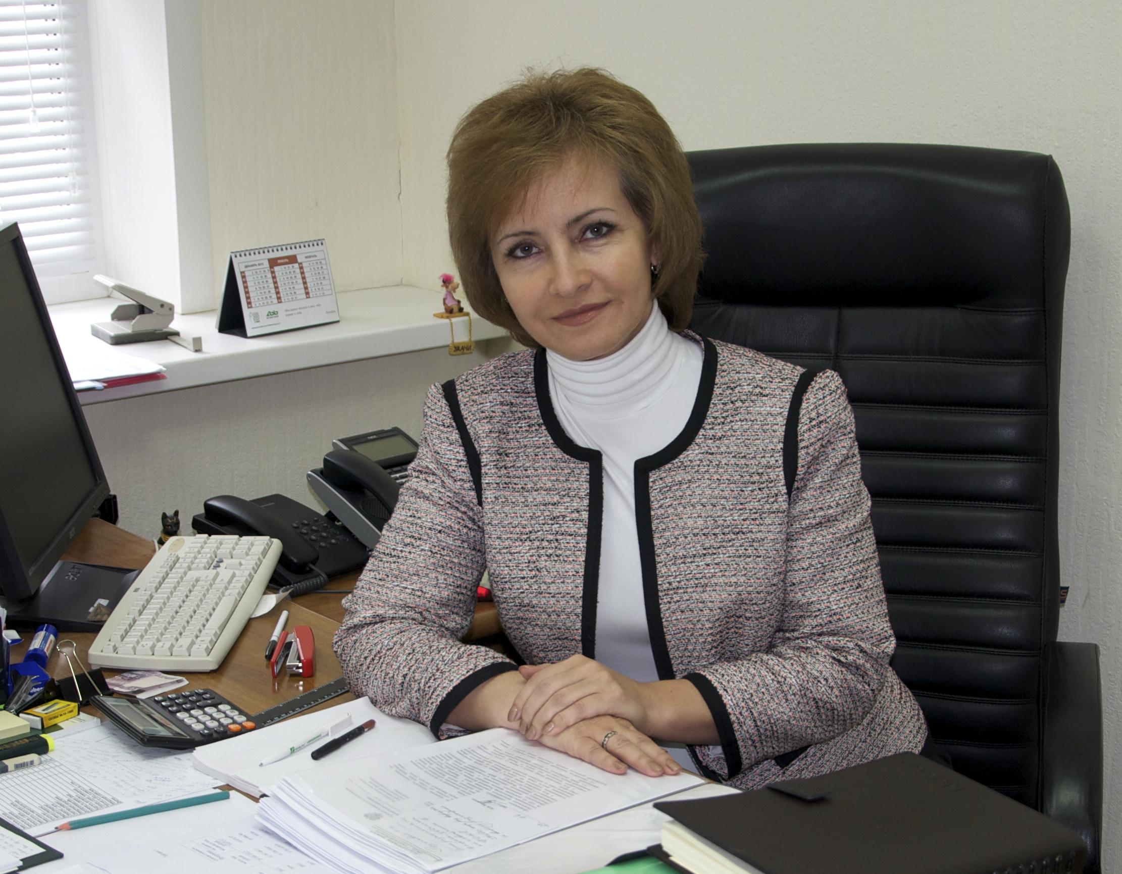 Бухгалтера главного жкх заместитель сервис резюме бухгалтер экономист